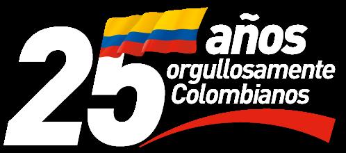 Taescol - Técnicos Aeroportuarios de Colombia